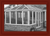 Click here to see our Conservatories page