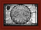 Click here to see ou Stained Glass page