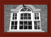 Click here to view our Windows page